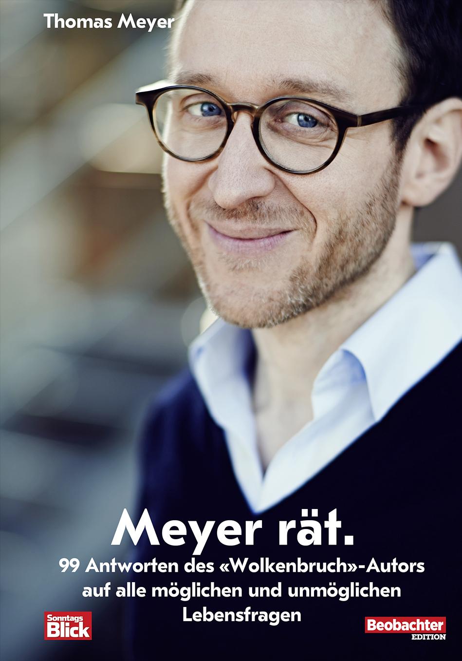 Meyer rät