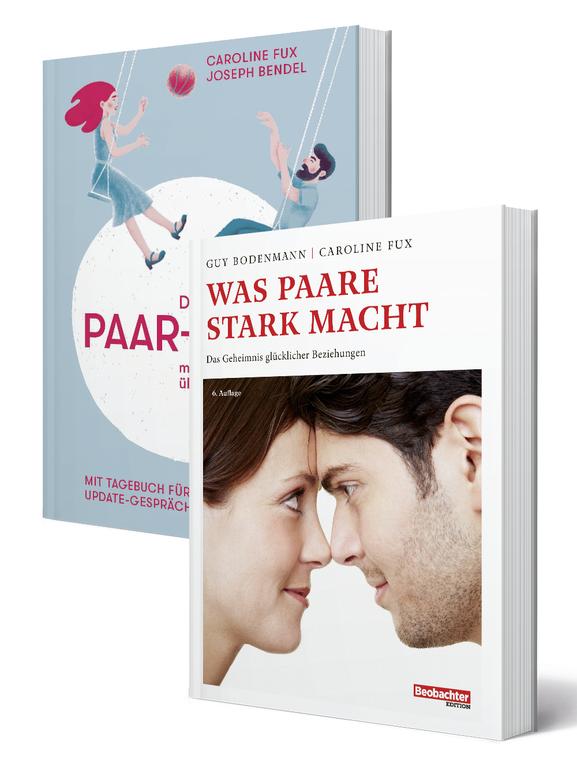 all Seriöse singlebörse kostenlos österreich share your