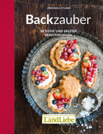 Backzauber