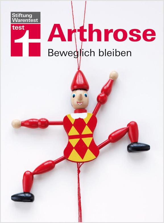Arthrose